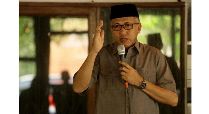 Pemerintah Aceh Tunda Kerja Sama dengan Institut Perancis