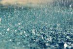 BMKG Prediksi Sejumlah Daerah di Aceh Bakal Diguyur Hujan Hingga Petir