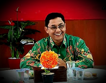 Ditengah Banyak Tantangan, Aset Perbankan di Aceh Mencapai Rp68,5 Triliun