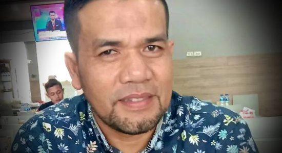Bangun Wilayah Pesisir dan Pulo Aceh Tak Sesuai Janji