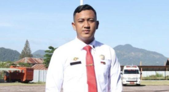 Ketua HPBM Desak DPMK Bener Meriah Verifikasi Aparat Kampung
