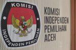 KIP Se-Aceh Sepakat Pilkada Digelar 2022