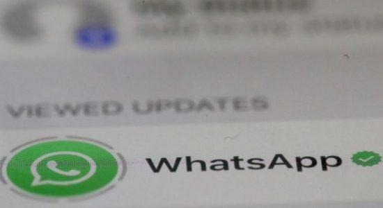 Banjir Kritik, WhatsApp Tunda Aturan Privasi Baru