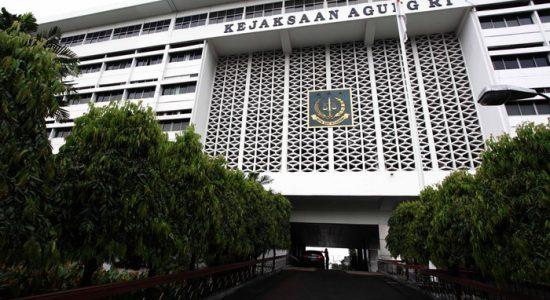 Kejagung Periksa Mantan Dirut Asabri terkait Kasus Dugaan Korupsi