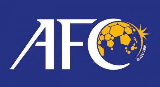 Piala Asia U-19 dan U-16 Batal Dihelat Tahun Ini