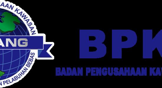 Humas BPKS Diminta Profesional