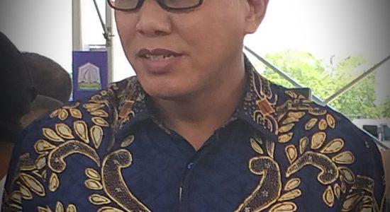 Program Aceh Carong, Mutu Pendidikan Terangkat