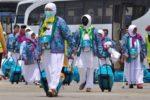 191 Jamaah Calon Haji Aceh Belum Lunasi Bipih 2020