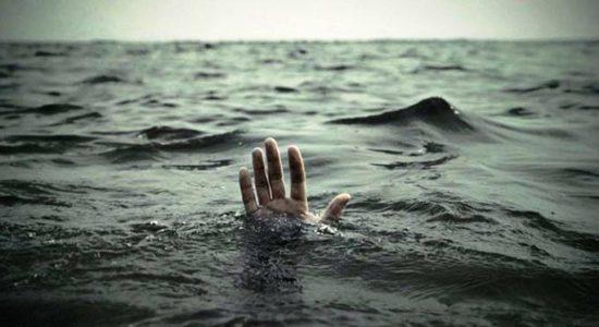 Pengunjung Tewas Tenggelam di Objek Wisata Air Terjun Blang Kolam