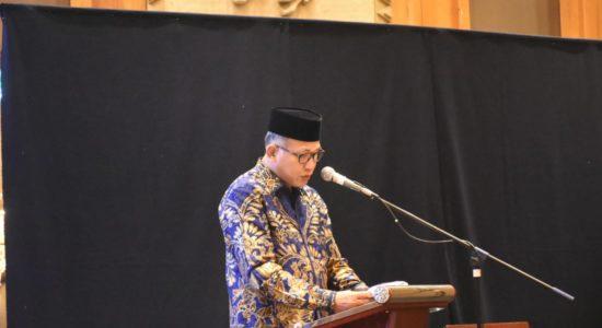Plt Gubernur Ajak India Berinvestasi di Aceh