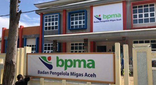 Kinerja BPMA Harus Dimaksimalkan
