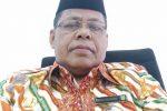 Wali Kota Minta Semua Pihak Patuhi Instruksi Gubernur