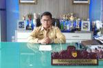 ODP Covid-19 Banda Aceh Menyebar di Semua Kecamatan