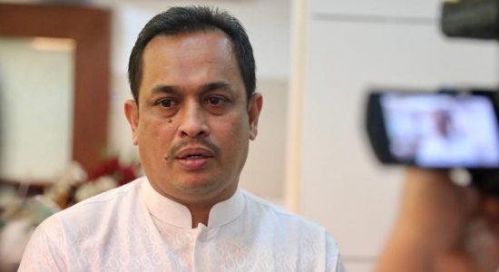Pemerintah Aceh Distribusikan Rapid Test ke Seluruh Aceh
