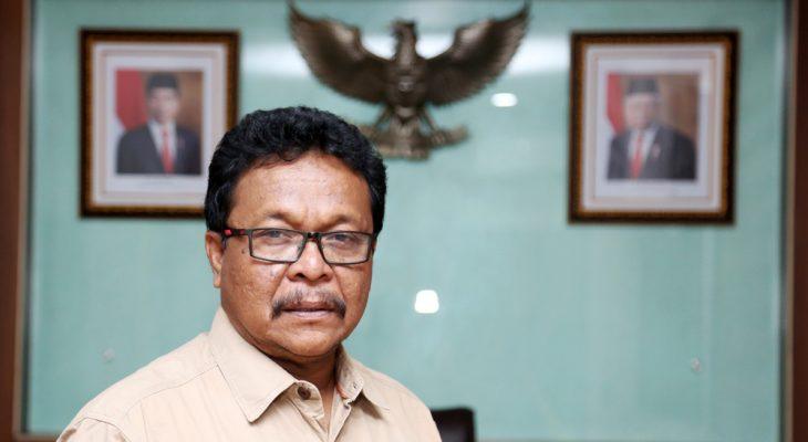Jumlah ODP di Aceh Bertambah Menjadi 620 Orang