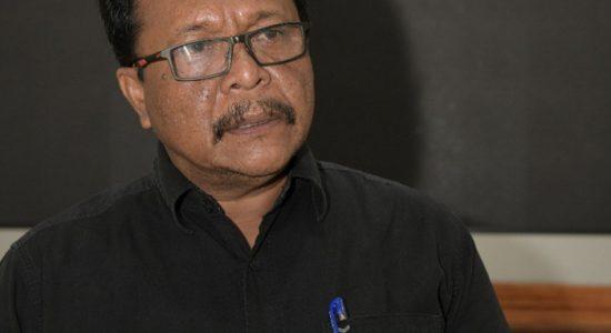 Satu Lagi PDP Meninggal Dunia di RSUZA Banda Aceh