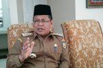 Walkot Banda Aceh Minta PDAM Berikan Diskon 50 Persen
