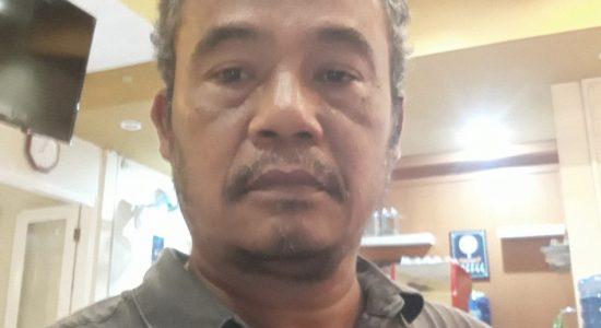 Kekuatan Social Distancing Menghadapi Covid-19 Pemerintah Aceh