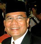 Dewan Dukung Wacana Wali Kota Banda Aceh