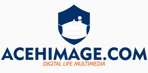 acehimage.com
