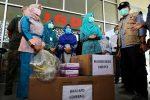 Pemerintah Aceh Salurkan Bantuan untuk Korban Banjir Pidie Jaya
