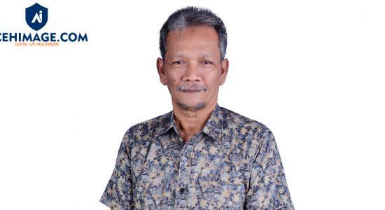 Definitifkan Plt Gubernur Aceh Perlu Disegerakan