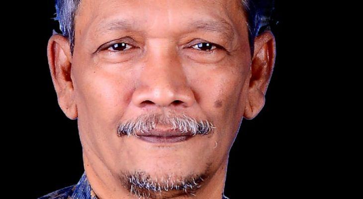 Kelola Dana Covid-19, Pemerintah Aceh Harus Terbuka