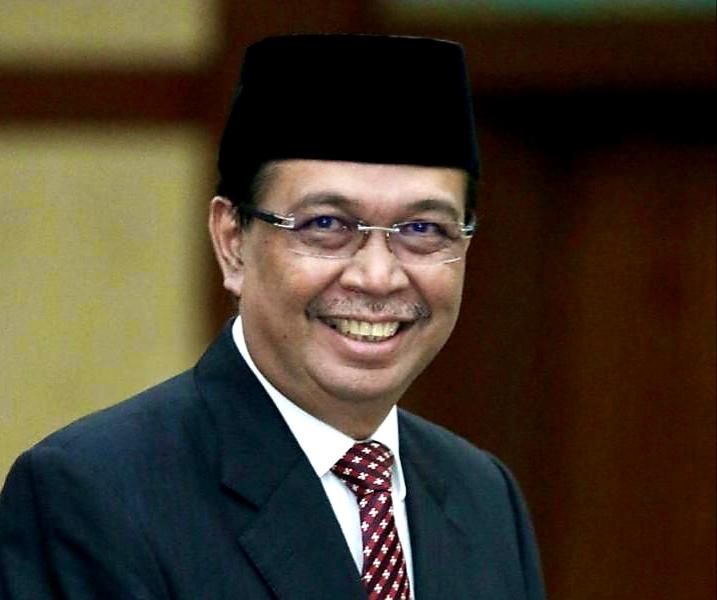 Rektor Keluarkan SE Larang Pegawai Unsyiah Mudik