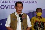 14 Daerah di Aceh dan 88 Kab/kota Lainnya Diizinkan Buka Kembali Aktifitas