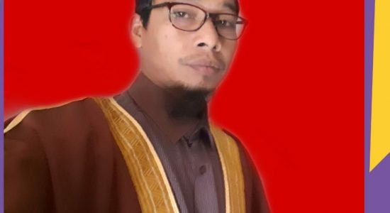 Mari Meraih Syafa'at Al-Qur'an