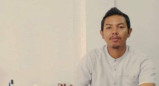 Waladan Minta Gubernur Aceh Copot Kadis Perdagangan Aceh