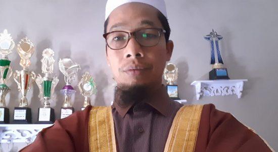 Ba'da Ramadhan, Tetap Istiqomah Dalam Keta'atan Kepada Allah SWT dan Rasul – Nya