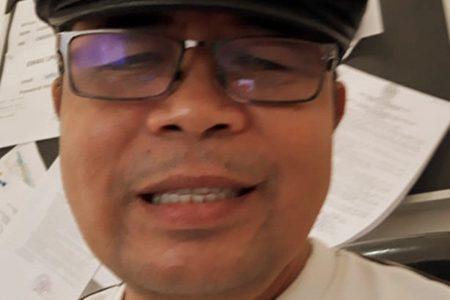 Pemerintah Aceh Langgar Komitmen Sendiri