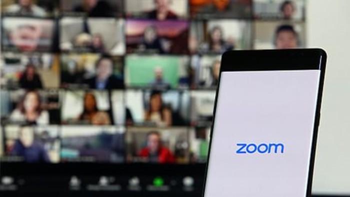 Zoom Akan Rekrut 500 Insinyur Software di AS