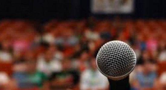 Han eik takheem – Kata-Kata yang Kerap Kita Dengar Dalam Setiap Pidato Pejabat