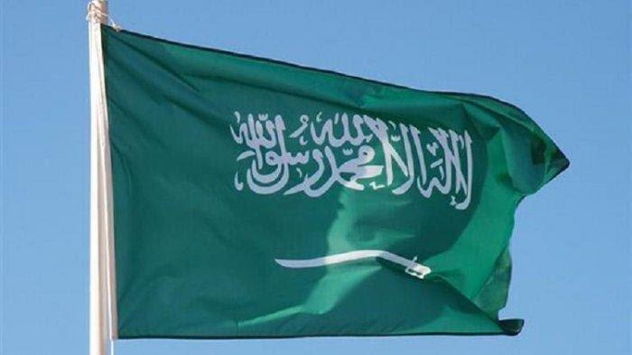 Arab Saudi Larang Warganya Mengunjungi Indonesia