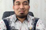 Aksi Donor Darah Pemerintah Aceh Terus Berlanjut
