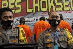 Remaja Asal Banda Sakti Ditangkap Polisi Usai Lakukan Penganiayaan