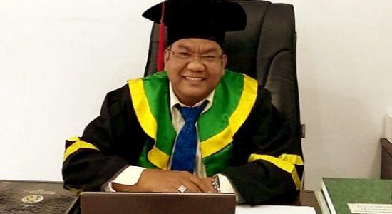 Libatkan Ulama dan Tokoh Untuk Edukasi Masyarakat Menghadapi Covid- 19 di Aceh
