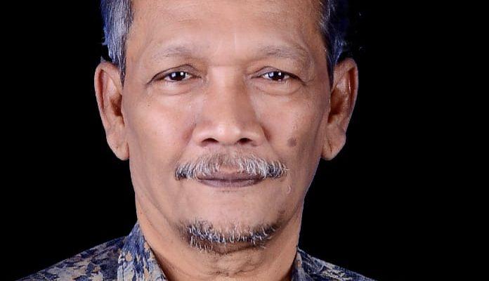 Jangan Seperti Rakyat Brazil, Warga Banda Aceh Harus Disiplin