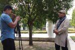 DSI Banda Aceh Syiarkan Dakwah Melalui Video