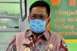 Aminullah ucapkan Terima Kasih Kepada Dokter dan Para Medis