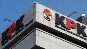 Tangani Enam Perkara Korupsi, KPK Bantu Polda dan Kejati Aceh