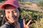 Maudy Ayunda Kisahkan Masa-masa Percintaan di SMA