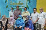 Aminullah Bekali MES Aceh Barat Perangi Rentenir