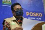 Lagi-Lagi Kasus COVID-19 di Aceh Bertambah, 8 Positif Satu Negatif