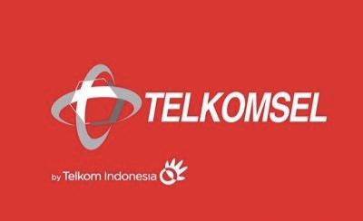 Telkomsel Minta Maaf Akibat Gangguan Layanan