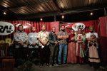 Masyarakat Aceh-Surakarta Adakan Silaturahmi