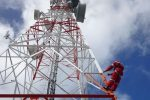 Jaringan Telkomsel Mati Total