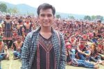 PGK Aceh Tengah Desak Plt Gubernur Usulkan Pemekaran ALA-ABAS